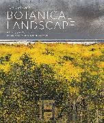 Cover-Bild zu Jackson, Kurt: Kurt Jackson's Botanical Landscape