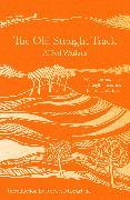 Cover-Bild zu Watkins, Alfred: The Old Straight Track