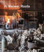 Cover-Bild zu Weiwei, Ai: Roots