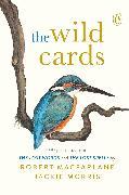 Cover-Bild zu Macfarlane, Robert: The Wild Cards