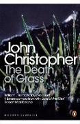 Cover-Bild zu Christopher, John: The Death of Grass