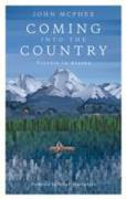 Cover-Bild zu McPhee, John: Coming Into The Country