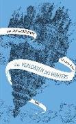 Cover-Bild zu Dabos, Christelle: Die Spiegelreisende