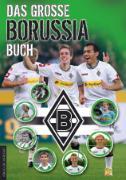 Cover-Bild zu Bausenwein, Christoph: Das große Buch der Fohlenelf
