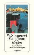 Cover-Bild zu Maugham, W. Somerset: Regen