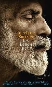 Cover-Bild zu Saucier, Jocelyne: Ein Leben mehr (eBook)