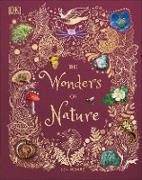 Cover-Bild zu Hoare, Ben: The Wonders of Nature (eBook)