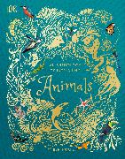 Cover-Bild zu Hoare, Ben: An Anthology of Intriguing Animals