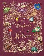Cover-Bild zu Hoare, Ben: The Wonders of Nature