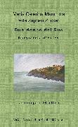 Cover-Bild zu Mammola, Caterina: Due donne del Sud (eBook)