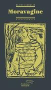 Cover-Bild zu Cendrars, Blaise: Moravagine