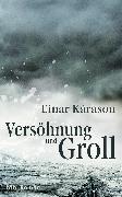 Cover-Bild zu Kárason, Einar: Versöhnung und Groll (eBook)