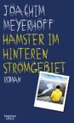 Cover-Bild zu Meyerhoff, Joachim: Hamster im hinteren Stromgebiet (eBook)