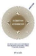 Cover-Bild zu Clear, James: Hábitos Atómicos