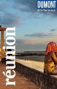Cover-Bild zu Kaube, Kurt: DuMont Reise-Taschenbuch Reiseführer Reunion (eBook)