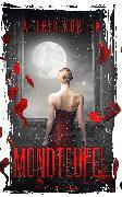 Cover-Bild zu Korten, Astrid: Mondteufel (eBook)