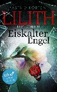 Cover-Bild zu Korten, Astrid: Lilith (eBook)