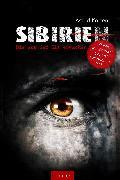 Cover-Bild zu Korten, Astrid: Sibirien (eBook)