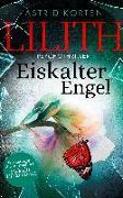 Cover-Bild zu Korten, Astrid: Lilith