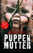 Cover-Bild zu Korten, Astrid: Puppenmutter