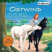 Cover-Bild zu THiLO: Ostwind. Mikas großer Auftritt & Eine zauberhafte Begegnung