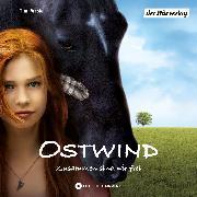 Cover-Bild zu Henn, Kristina Magdalena: Ostwind (Audio Download)