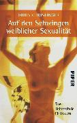 Cover-Bild zu Christinger, Doris: Auf den Schwingen weiblicher Sexualität