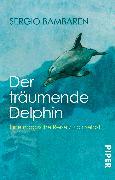 Cover-Bild zu Bambaren, Sergio: Der träumende Delphin
