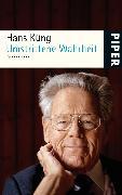 Cover-Bild zu Küng, Hans: Umstrittene Wahrheit