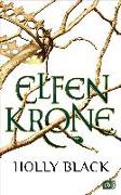 Cover-Bild zu Black, Holly: ELFENKRONE