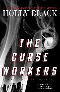 Cover-Bild zu Black, Holly: The Curse Workers