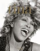 Cover-Bild zu Turner, Tina: Tina Turner: That's My Life