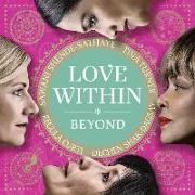 Cover-Bild zu Turner, Tina: Love Within - Beyond (Deluxe Version)