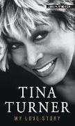 Cover-Bild zu Turner, Tina: My Love Story