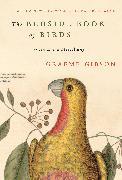 Cover-Bild zu Gibson, Graeme: The Bedside Book of Birds