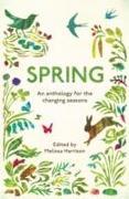 Cover-Bild zu Wildlife Trusts: Spring