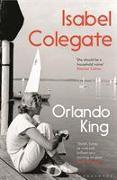 Cover-Bild zu Colegate, Isabel: Orlando King
