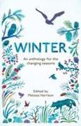 Cover-Bild zu Harrison, Melissa: Winter