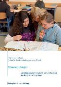 Cover-Bild zu Manitius, Veronika: Chancenspiegel (eBook)