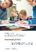 Cover-Bild zu Bos, Wilfried: Chancenspiegel 2014 (eBook)