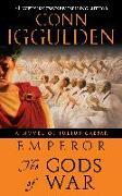 Cover-Bild zu Iggulden, Conn: Emperor: The Gods of War