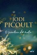 Cover-Bild zu Picoult, Jodi: O Scânteie De via¿a (eBook)