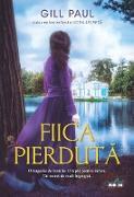 Cover-Bild zu Paul, Gill: Fiica Pierduta (eBook)