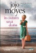 Cover-Bild zu Moyes, Jojo: În cautarea unui destin (eBook)