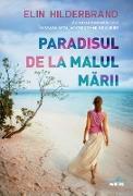 Cover-Bild zu Hilderbrand, Elin: Paradisul de la malul marii (eBook)