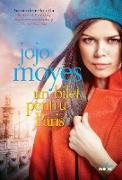 Cover-Bild zu Moyes, Jojo: Un bilet pentru Paris (eBook)