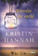 Cover-Bild zu Hannah, Kristin: Dincolo De Stele (eBook)
