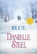 Cover-Bild zu Steel, Danielle: Blue (eBook)