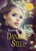 Cover-Bild zu Steel, Danielle: Aripile destinului (eBook)