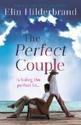 Cover-Bild zu Hilderbrand, Elin: Perfect Couple (eBook)